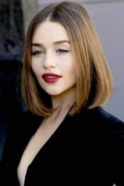 modern bob hairstyles outstanding