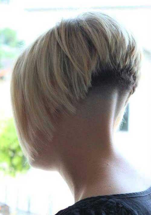 30 New Bob Haircuts 2015 2016 Bob Hairstyles 2018