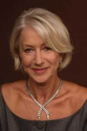 bob hairstyles 2015 over 50