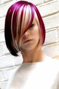 New Hair Color Inspirations for Bob Haircuts | Bob ...