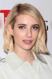 celebrity bob haircuts 2015