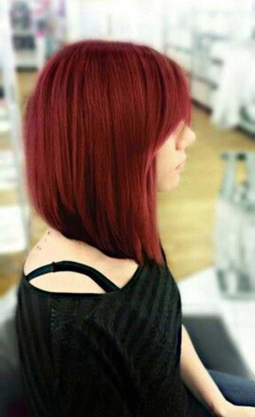 30 Super Kurzhaarschnitte Fr Frauen Smart Frisuren