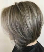 stylish bob haircuts