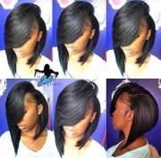 super bob weave hairstyles