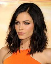 latest long bobs hairstyles