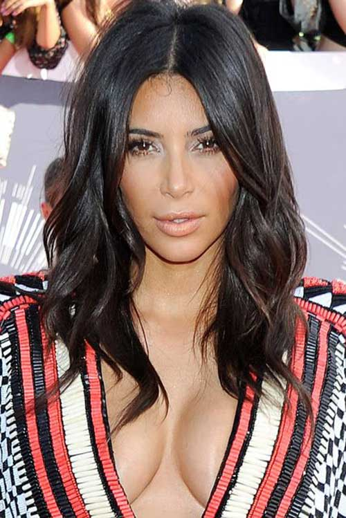 30 Super Long Bob Hairstyles 2015  2016  Bob Hairstyles 2018  Short Hairstyles for Women