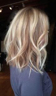super long bob hairstyles 2015