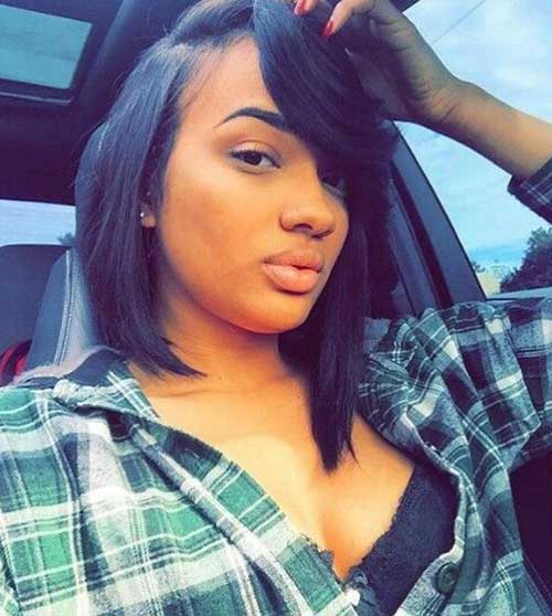 30 Bob Weave Hairstyles Hairstyles Ideas Walk The Falls