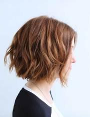 layered bob haircuts 2015