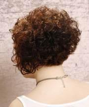 bob hairstyles view