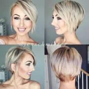 pixie-bob haircuts