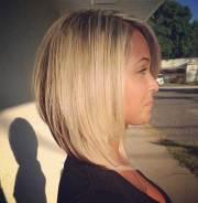 latest bob hairstyles fine