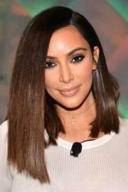 latest bob hairstyles celebrities