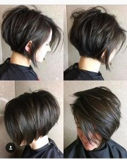 pixie bob haircuts hairstyles