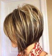 alluring inverted bob haircut ideas