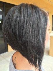 edgy bob haircuts hairstyles