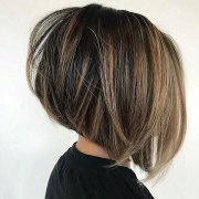 bob hairstyles ideas