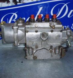 fordson major 4110 piston fordson major e1a engine the classic machinery network super major diaphragm fordson injector pump recondition fordson major  [ 2048 x 1536 Pixel ]