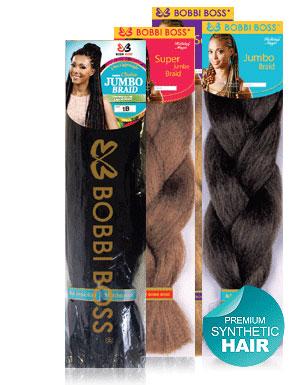 bobbi boss jumbo braiding hair bobbi boss jumbo braiding