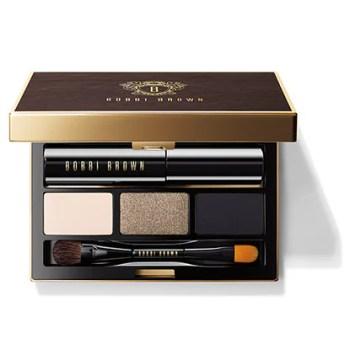 Image result for golden eye palette - show & mascara