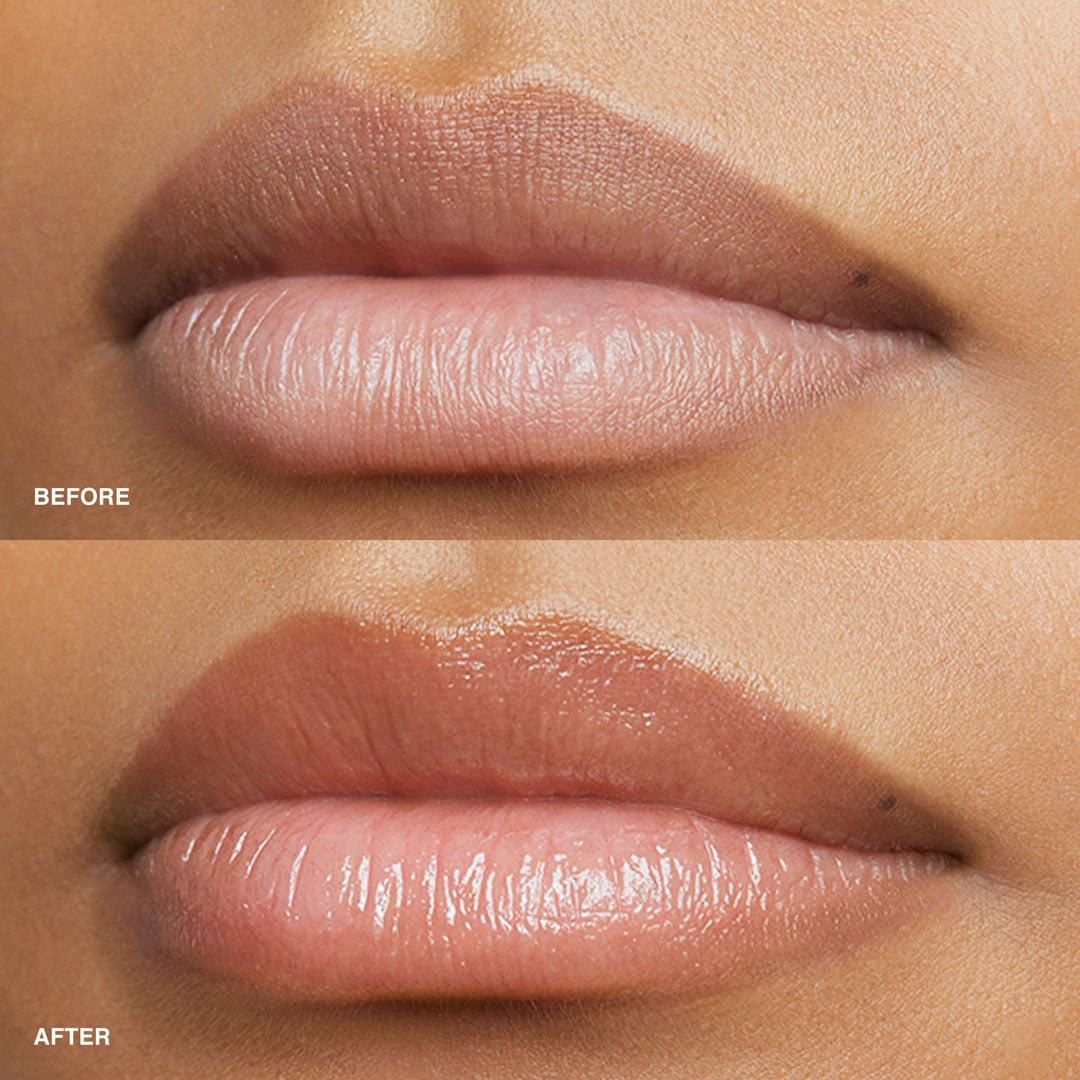 Korean Lipstick Tutorial