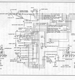 83 chevy engine diagram 83 get free image about wiring 83 c10 stereo wiring diagram [ 1490 x 882 Pixel ]