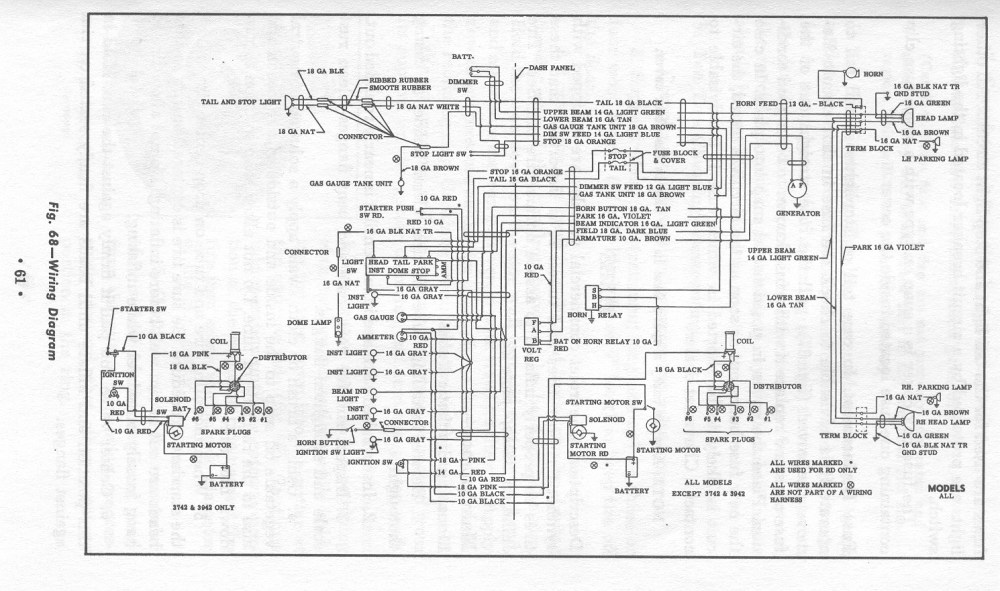medium resolution of 83 chevy engine diagram 83 get free image about wiring 83 c10 stereo wiring diagram