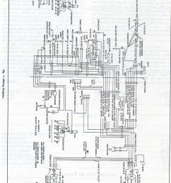 12 2 wiring diagram [ 1357 x 1935 Pixel ]
