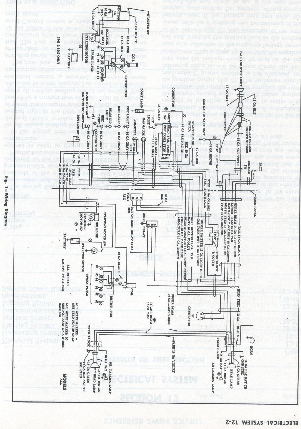 medium resolution of 12 2 wiring diagram