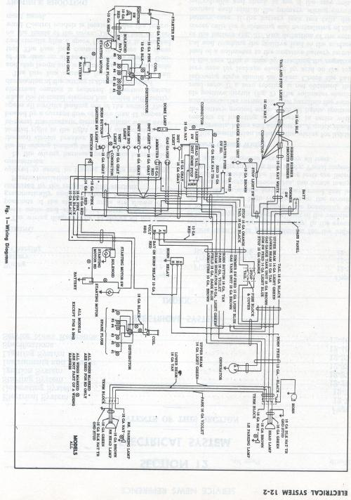 small resolution of 12 2 wiring diagram