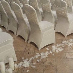 Chair Cover Rentals Oakland Ca Office Quikr Bangalore Bob B S Party Covers