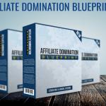 affiliate domination blueprint