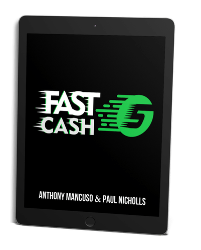 Fast cash 5 review fast cash 5 malvernweather Image collections