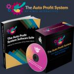theautoprofitssystem