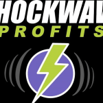 shockwave profits