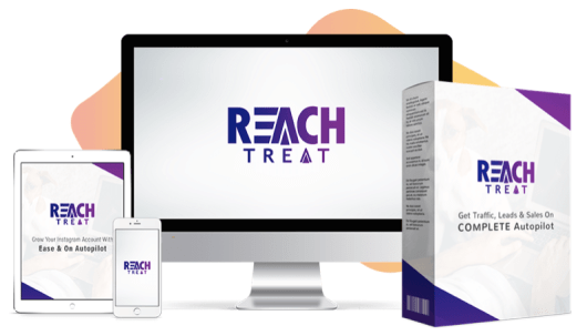 reach treat review