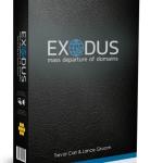 exodus review