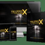 Trafficx
