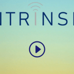 intrinsic review