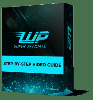 wp super affiliate