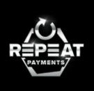 RepeatPayments
