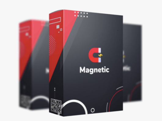 Magnetic Review