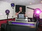 DJ Packages Glasgow