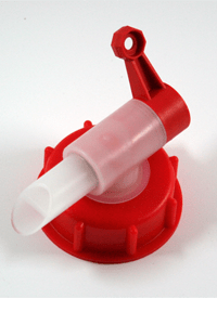 Jerry Can Tap 61mm For 25L Container