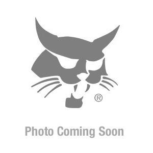 Bobcat Excavator Engine Air Filter Kit 337 341 435 6666375