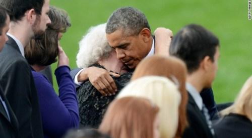 September 22, 2013 in Washington, DC.(Getty)