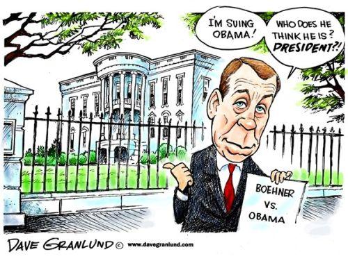 BoehnerSuit