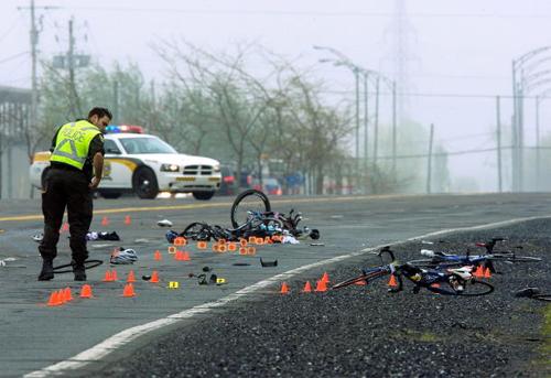 cycling_crash_0517.jpg
