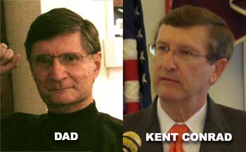 dad_kent_conrad.jpg