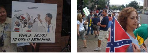 tp_Racist_signs.jpg